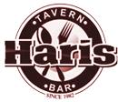 Haris Tavern
